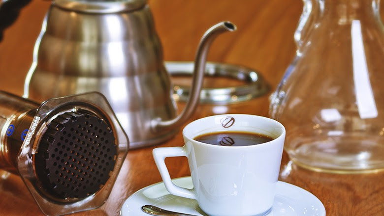 cafe-coadores-cafe-octavio (Foto: Roberto Seba/Ed. Globo)