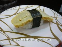 Sushi Boat_011