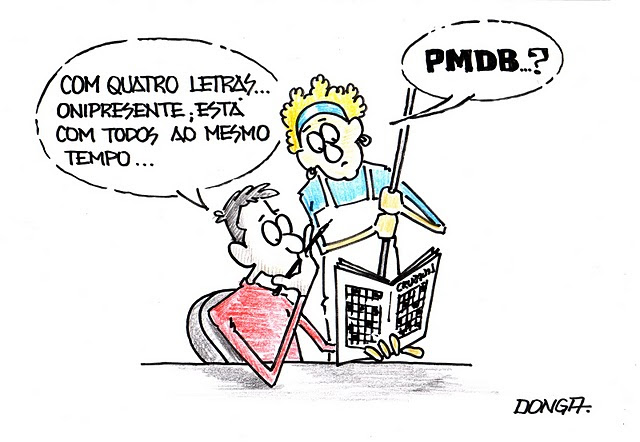 charge-pmdb