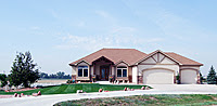 Nevilles Crossing Greeley CO Homes for Sale  Northern Colorado Homes
