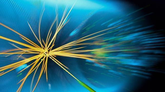 Diez misterios de la ciencia sin resolver