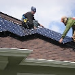 Solar Reaching Parity with Other Energy Sources, Say New Reports