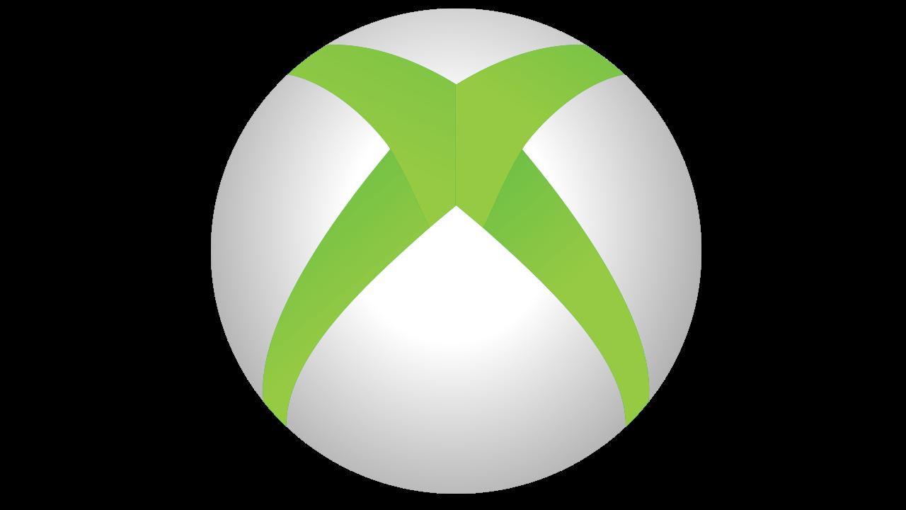 Logo de Xbox: la historia y el significado del logotipo ...
