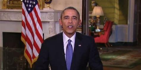 Obama Calls Ellen's Oscars Selfie A 'Pretty Cheap Stunt