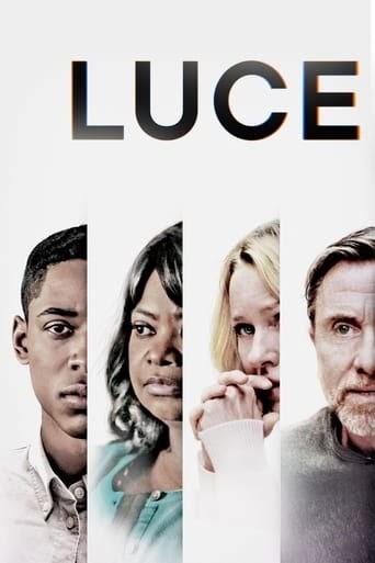 Luce streaming VF 2019 français en ligne gratuit