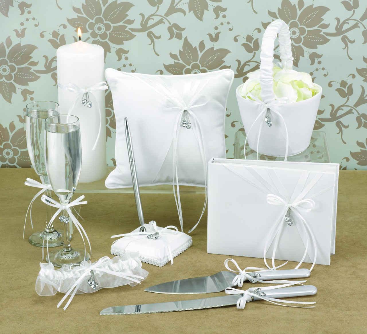 Koyal Whole Diy Wedding Supplies