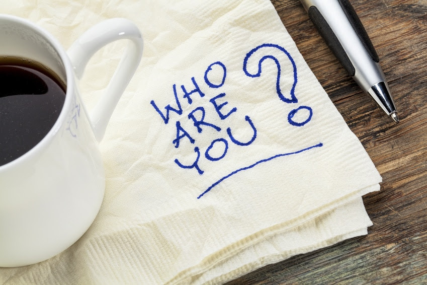 3 Tips For How Self-Awareness Can Foster True Success
