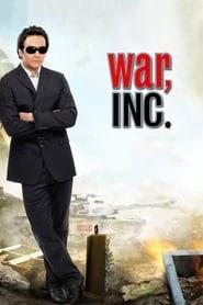 War, Inc. stream deutsch online komplett film subtitrat german herunterladen 2008