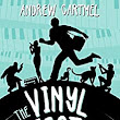 The Vinyl Detective Mysteries - Written in Dead Wax: A Vinyl Detective Mystery 1 - Kindle edition by Andrew Cartmel. Mystery, Thriller & Suspense Kindle eBooks @ Amazon.com.