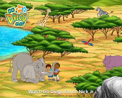 diego   africa wallpaper  diego