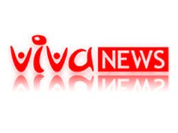 Cara meningkatkan pengunjung (traffic) blog dengan VivaNews.com. Mudah. Mau tahu?