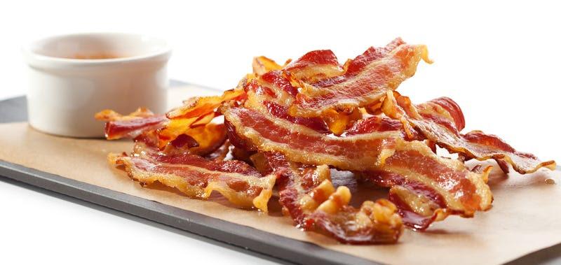 La OMS añade las carnes procesadas a la lista de sustancias que pueden causar cáncer