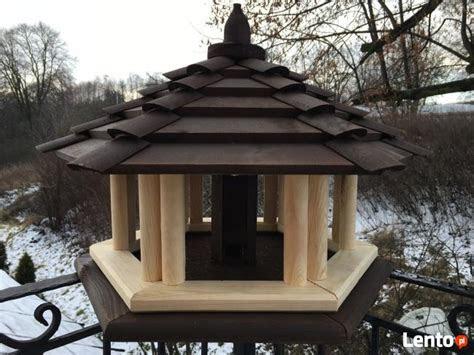 karmniki karmnik dla ptakow kspzc xxl producent tczew
