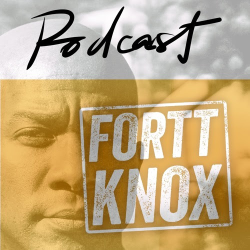 27: Solitary Genius Is Not Enough: Citrix CEO Kirill Tatarinov by Fortt Knox with CNBC's Jon Fortt