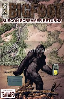 suscon screamer