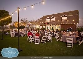 My Journey To Plan A Incredible Socal Wedding On Budget Venue 86 Newland Barn Al Huntington Beach