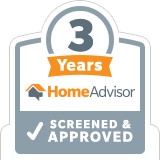 Master Key Systems America, LLC is a Screened & Approved Pro