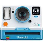 Polaroid Originals OneStep 2 VF Instant Camera with 106mm Lens