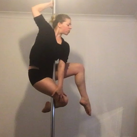 3 Ways to Become a Better Choreographer - Pole Purpose