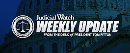 Weekly Update: Court Victory on Clinton Emails - Judicial Watch