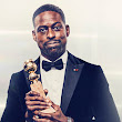 Making History: Sterling K. Brown