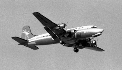 QF DC4 1977_229 by gtveloce