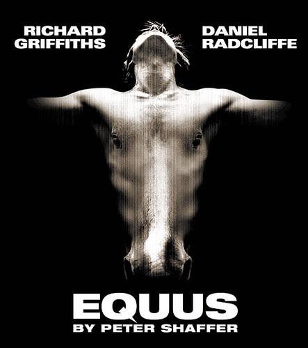equus_artwork