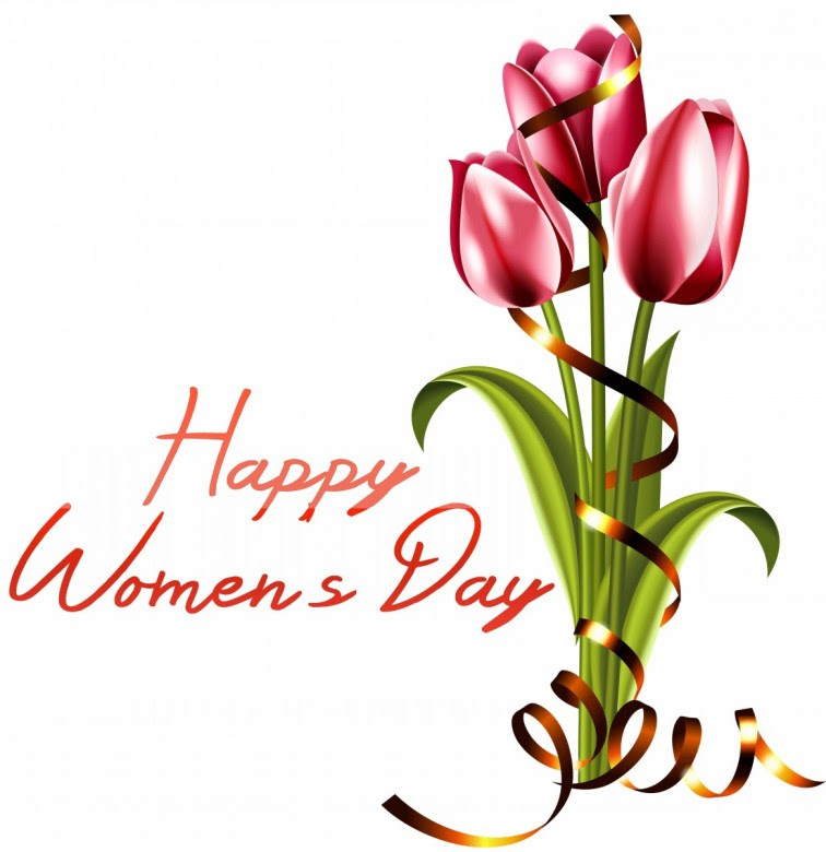 Best greeting cards ecard happy women39s day 2014 happy holidays best greeting cards ecard happy women39s day 2014 happy holidays m4hsunfo