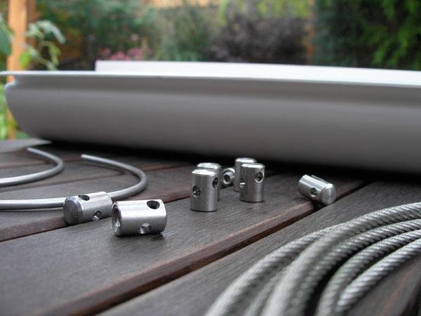 596454 Jardim Vertical com PVC Como 03 Jardim Vertical com PVC: Como fazer