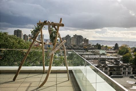The 6 Best North Vancouver & West Vancouver Wedding Venues
