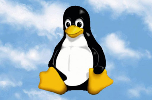 Linux letting go: 32-bit builds on the way out