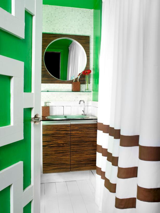 Bathroom Bathroom Color Ideas For Painting Bathroom Color Ideas For Painting Color Ideas For Painting Bathroom Vanity Home Design Decoration