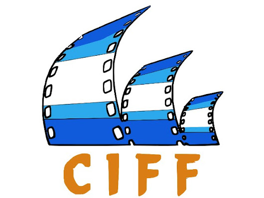 Tamil Nadu Government gives Rs.75 Lakhs for Chennai International Film Festival