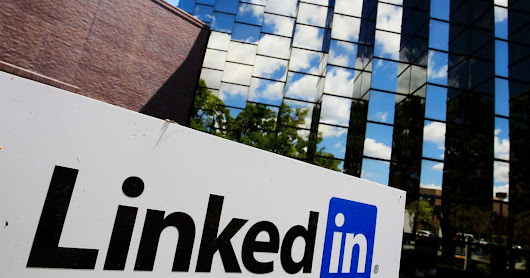 Microsoft to buy LinkedIn for $26B in cash, its biggest deal