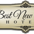 February Packing Tips | Best New Orleans Hotels