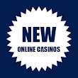 New Online Casinos For 2018 - New Casinos Guide UK