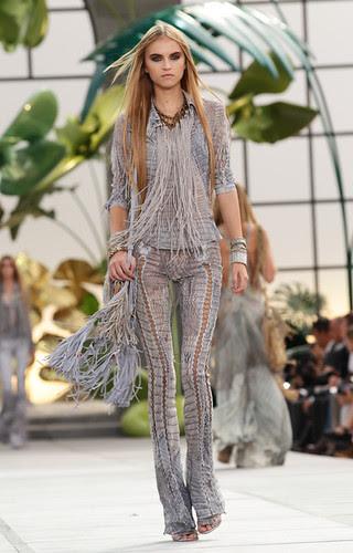 Roberto+Cavalli+Milan+Fashion+Week+Womenswear+AE8e-MqvOIGl
