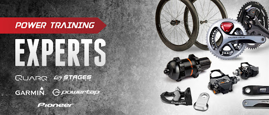 Your triathlon cycling running swimming products at The Sport Factory
