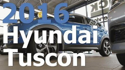 Zimbrick Hyundai East - Google+