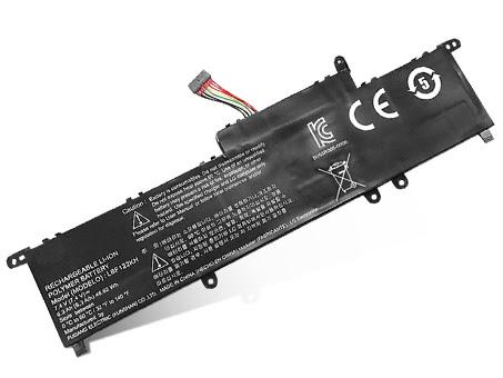 Batería para LG LBF122KH