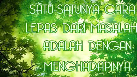 gambar kata kata mutiara persahabatan islam lucu cinta