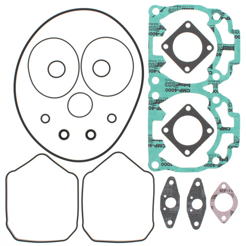 Top End Gasket Set Ski Doo 700 Mxz Summit 00 03 09 710255 31 90 Parts Reloaded Your Source For Hard To Find Motorsports Parts