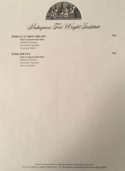 Mukogawa Fort Wright Event Center   Spokane, WA Wedding Venue