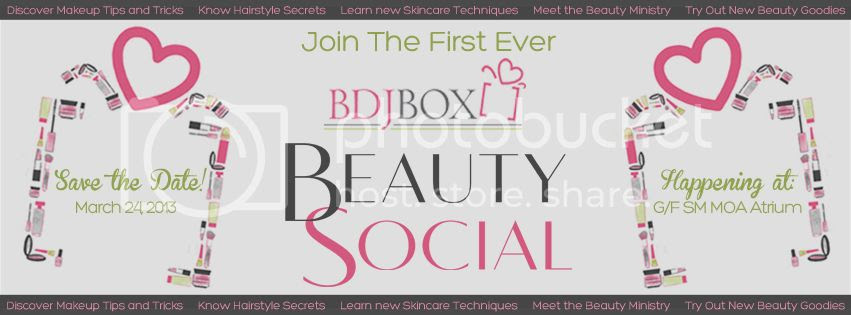 bdj-box-beauty-social