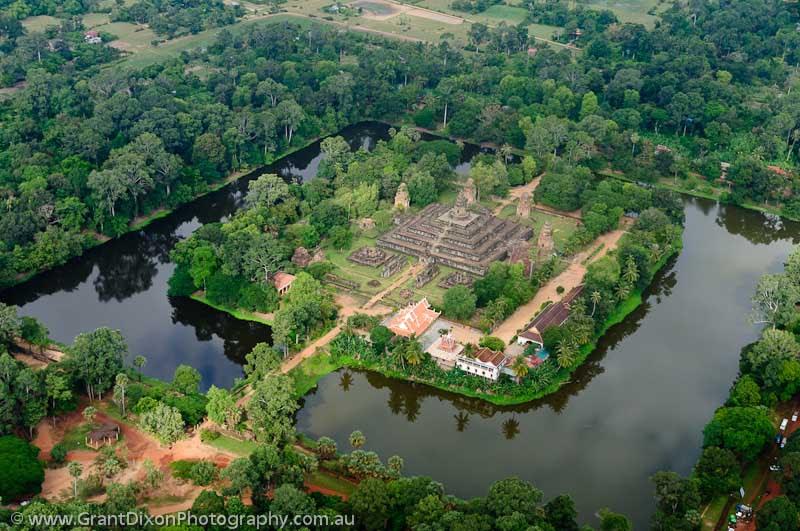 best temples in siem reap