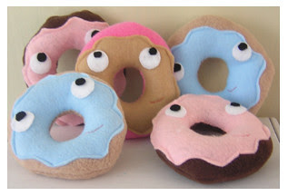 donutdolls