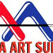 Art Blog - Arizona Art Supply