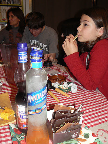 Mandarito et chocolat.jpg