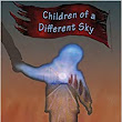 Children of a Different Sky: Alma Alexander: 9780578196664: Amazon.com: Books