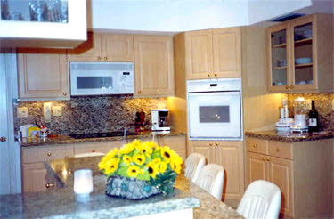 Kitchen Cabinets Miami, Kitchen Cabinet Miami, Gabinetes ...